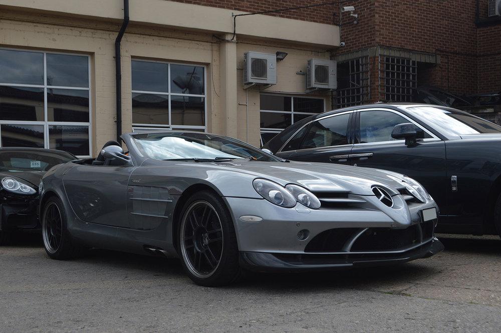 Mercedes-Repair-London.jpg