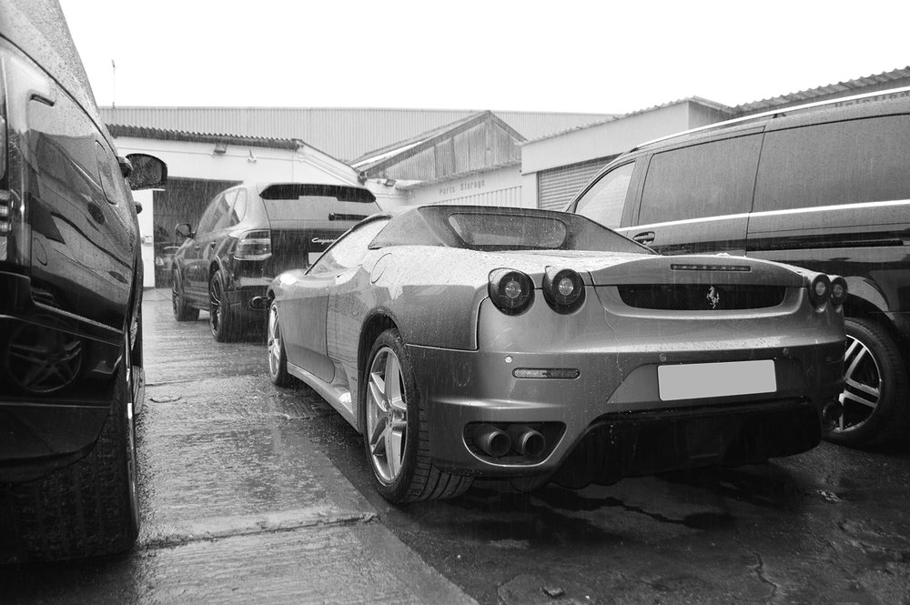 prestige-car-Repair-London.jpg