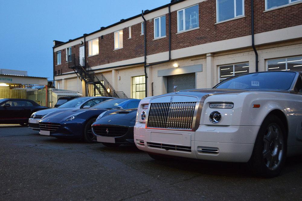Rolls-Royce-bodyshop-in-London.jpg