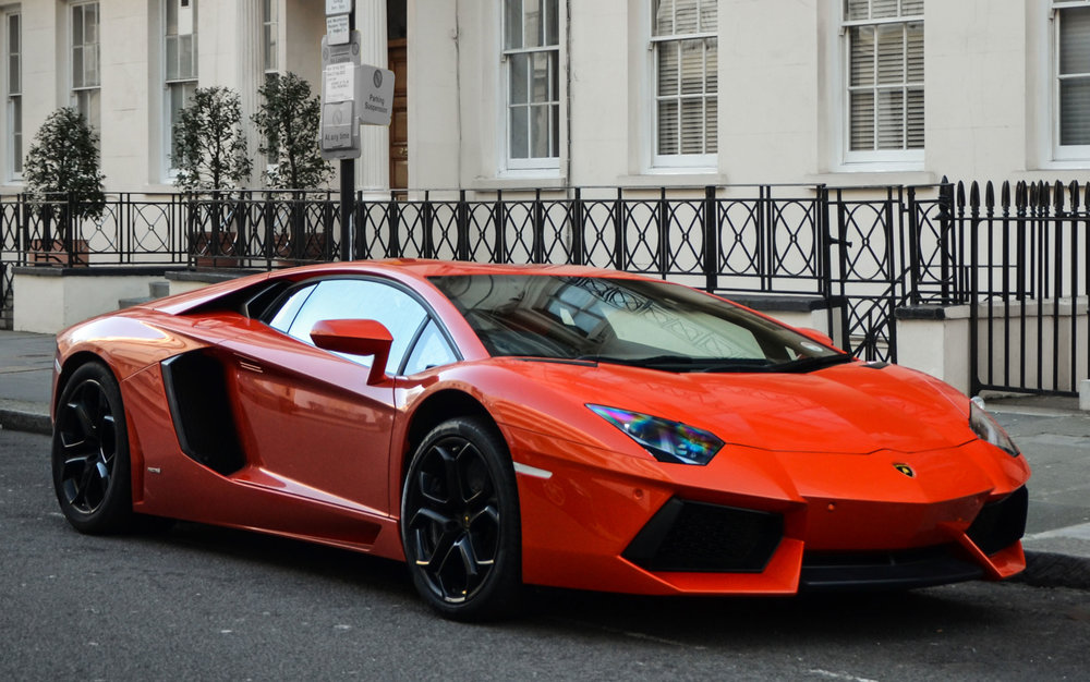 lamborghini-sales-london