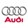 Audi Approved Bodyshop