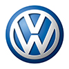 VW Approved Bodyshop