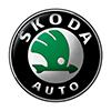 Skoad Approved Bodyshop