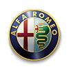 Alfa Romeo Bodyshop