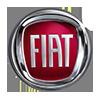 Fiat Approved Bodyshop