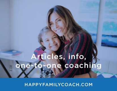 happyfamilycoach.png