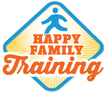 Happy Family Training