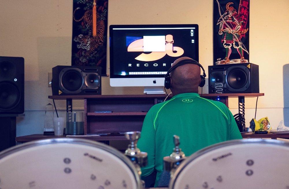 Eflat Photo Drums.jpg