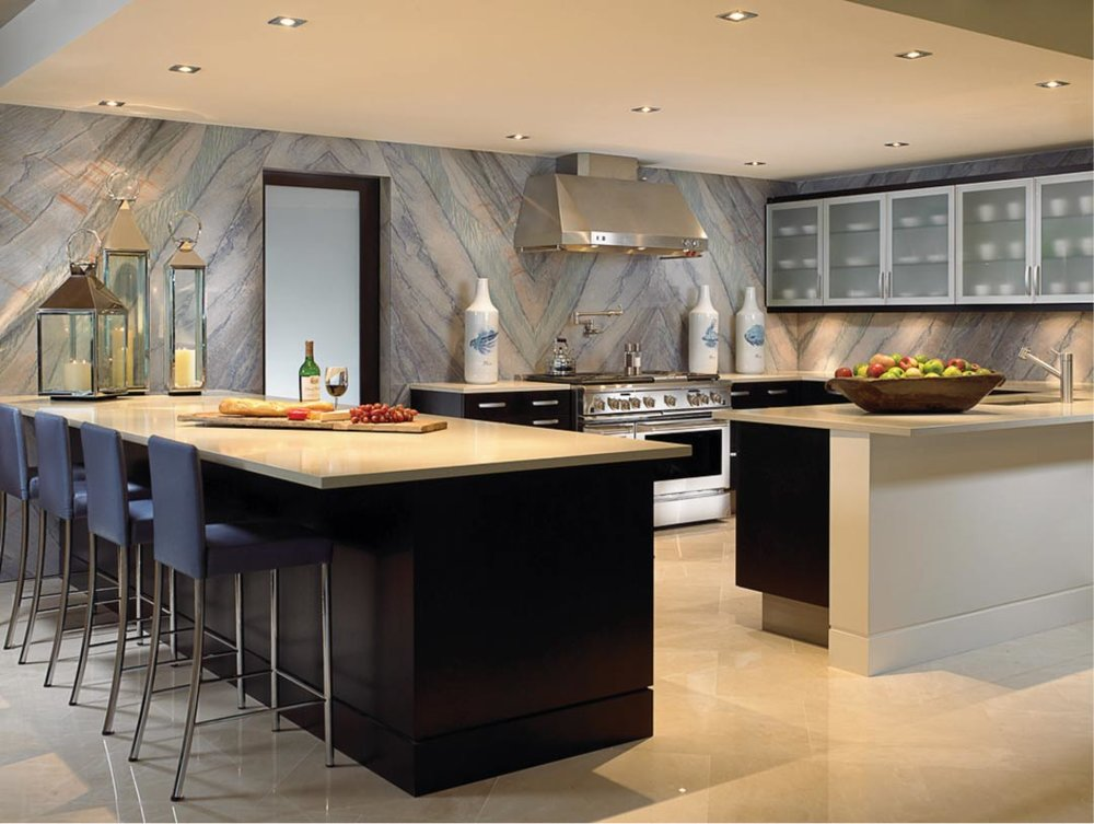 modern-wall-covering-kitchen grey.jpg