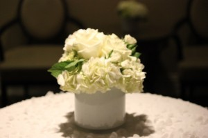 St Louis Wedding Florist Festive Couture Floral