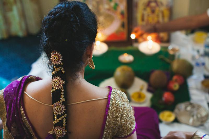 Preeti-Karan-Wedding-0061-L.jpg