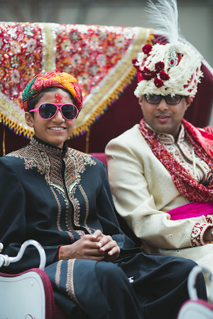 Preeti-Karan-Wedding-0263-M.jpg