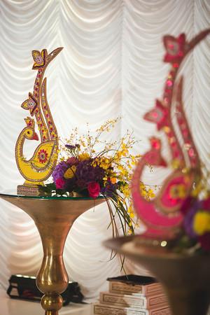 Preeti-Karan-Wedding-0330-M.jpg