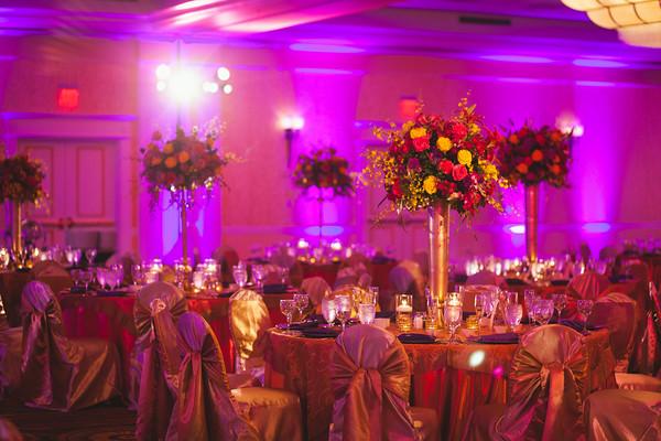 Preeti-Karan-Wedding-0975-M.jpg