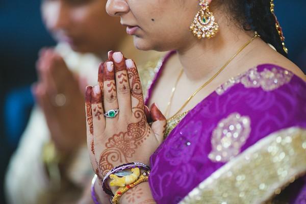 Preeti-Karan-Wedding-0070-M-e1435763789496.jpg