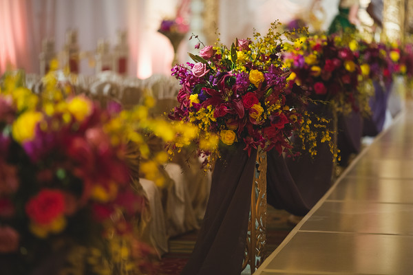Preeti-Karan-Wedding-0323-M.jpg