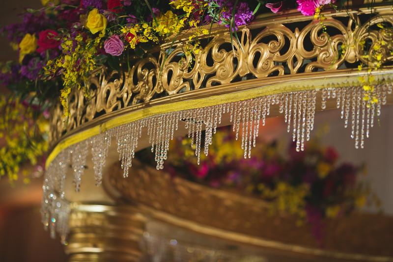 Preeti-Karan-Wedding-0325-L.jpg
