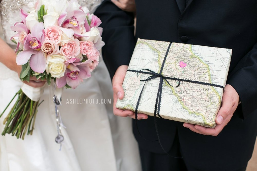 Ritz-Carlton-St-Louis-Club-Wedding-Jason-and-Lauren_0002-1024x682.jpg