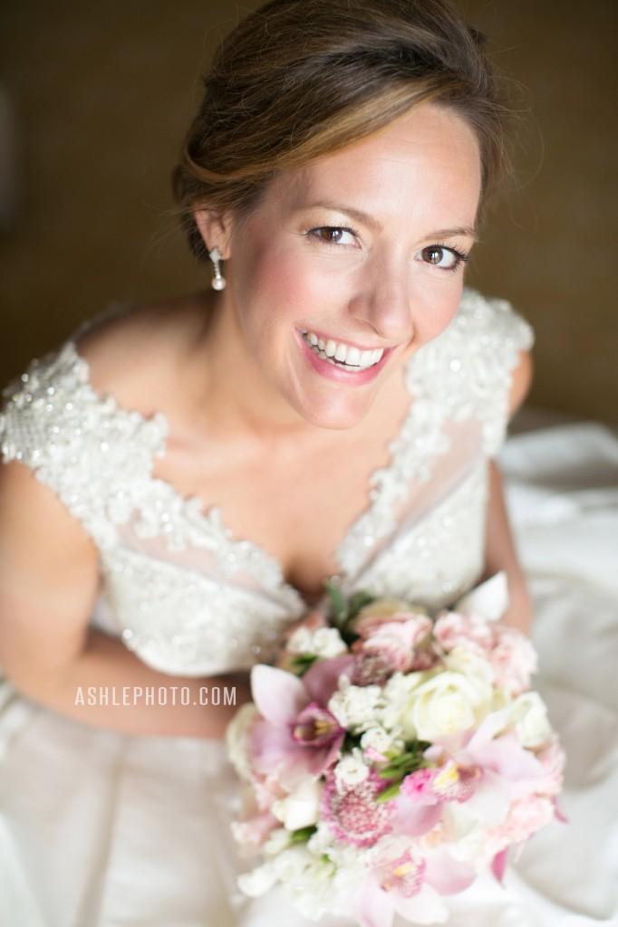 Ritz-Carlton-St-Louis-Club-Wedding-Jason-and-Lauren_0014-682x1024.jpg