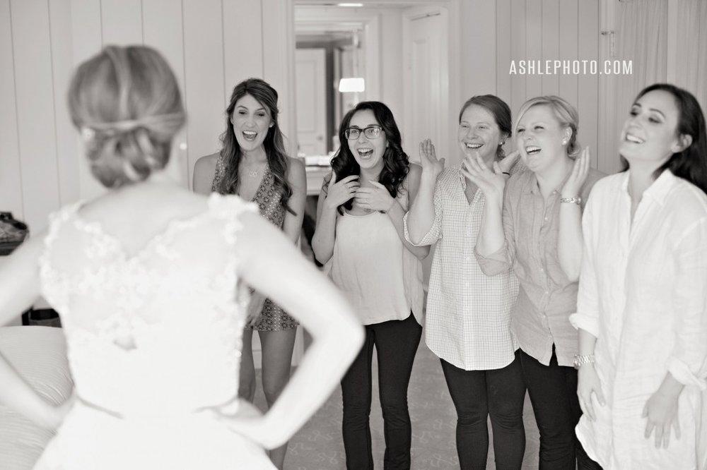 Ritz-Carlton-St-Louis-Club-Wedding-Jason-and-Lauren_0015-1024x682.jpg