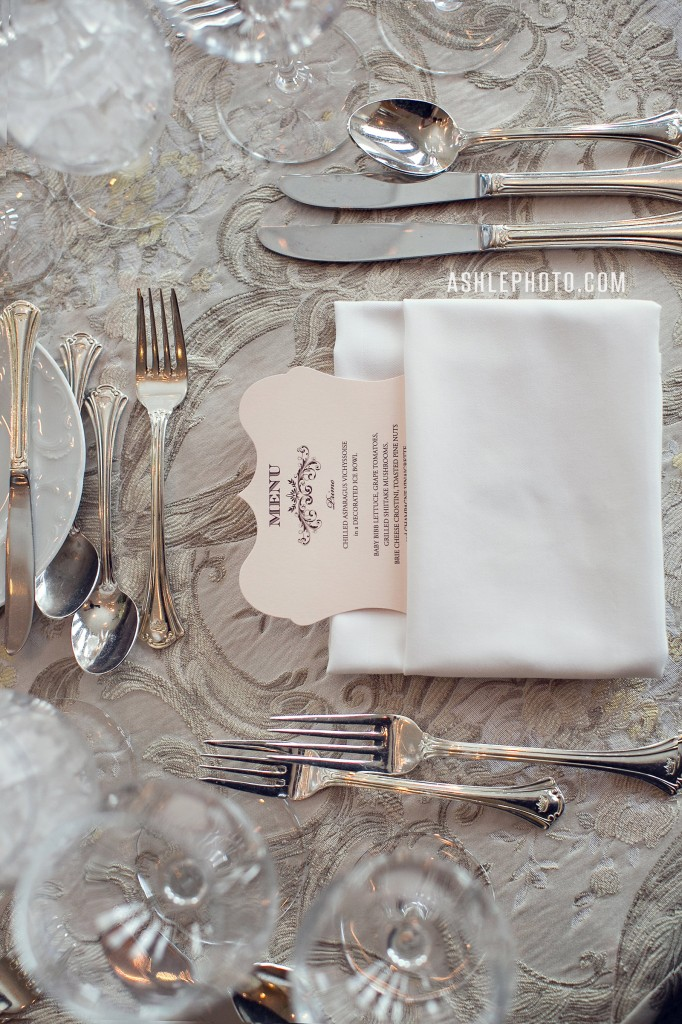 Ritz-Carlton-St-Louis-Club-Wedding-Jason-and-Lauren_0037-682x1024.jpg