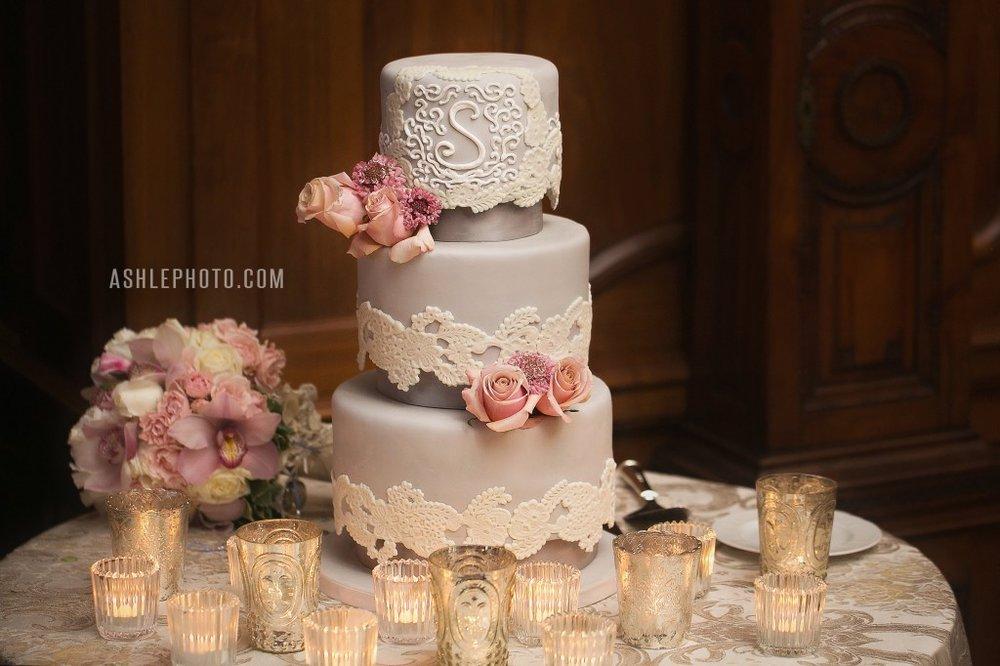 Ritz-Carlton-St-Louis-Club-Wedding-Jason-and-Lauren_0041-1024x682.jpg