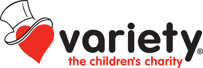 logo-variety.png