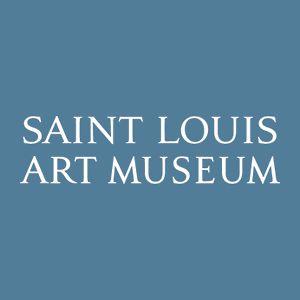 St-Louis-Art-Museum.jpg
