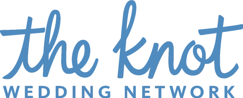 the-knot-logo_orig.png