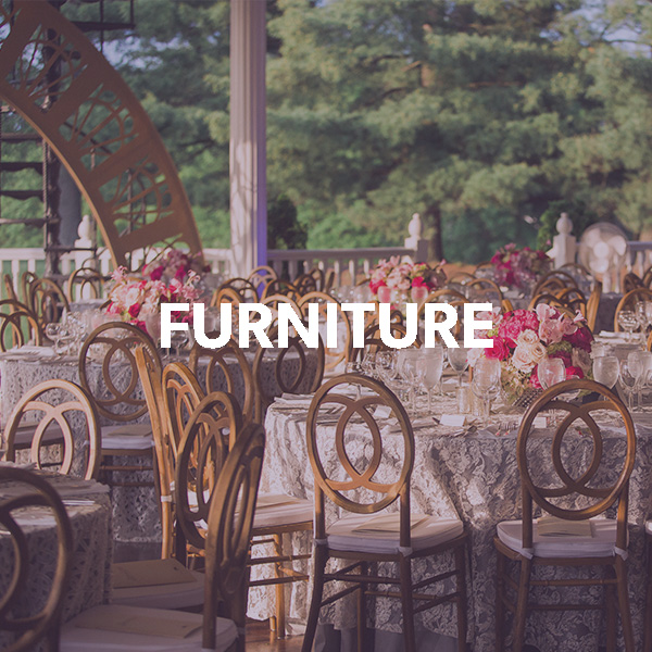 04Furniture-New.jpg