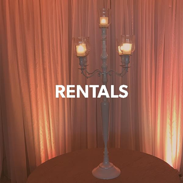 07Rentals-NEw.jpg