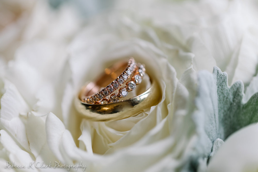 jessica_and_tommy_wedding_images_for_florist_rebeccakclark_photography-1.jpg