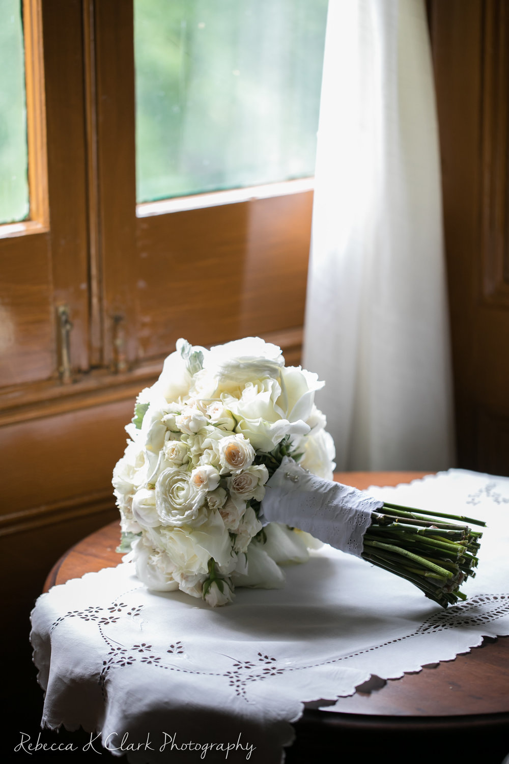 jessica_and_tommy_wedding_images_for_florist_rebeccakclark_photography-2.jpg
