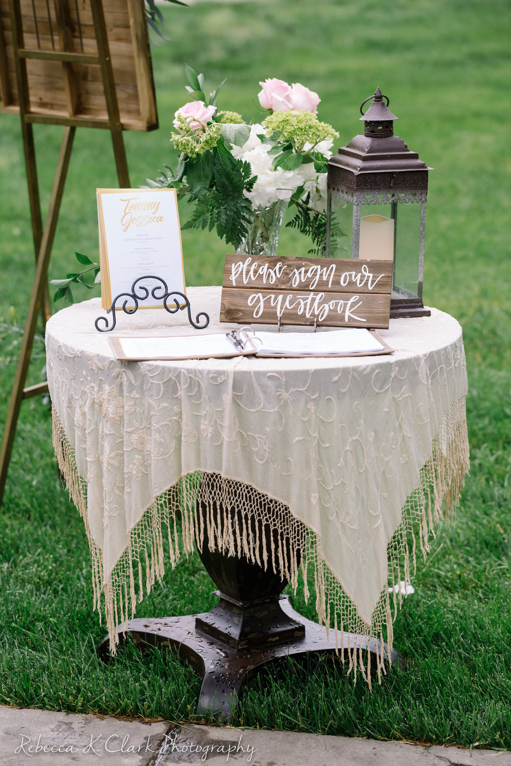 jessica_and_tommy_wedding_images_for_florist_rebeccakclark_photography-4.jpg