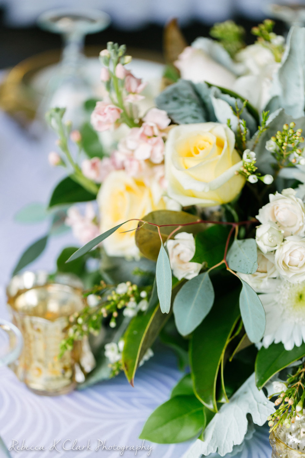 jessica_and_tommy_wedding_images_for_florist_rebeccakclark_photography-9.jpg