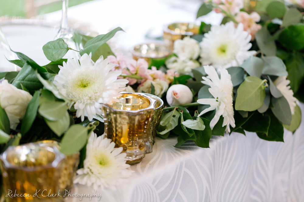jessica_and_tommy_wedding_images_for_florist_rebeccakclark_photography-11.jpg