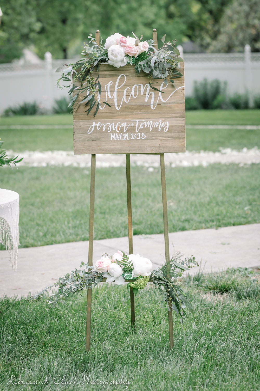 jessica_and_tommy_wedding_images_for_florist_rebeccakclark_photography-18.jpg