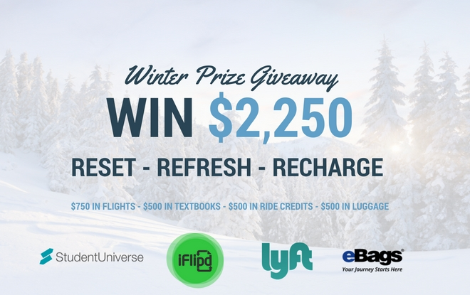 Winter Give away (1).png