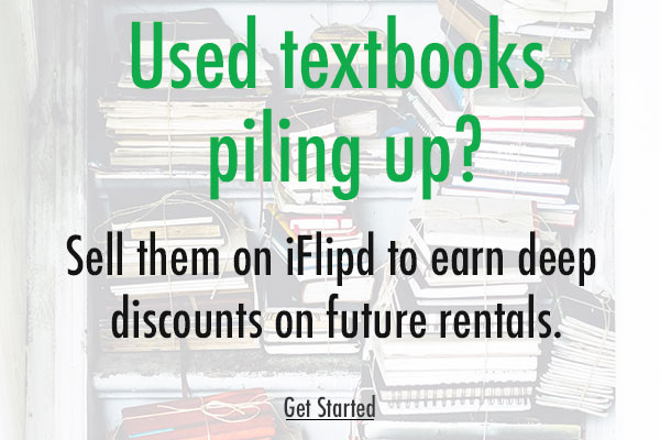 SellTextbooks.jpg