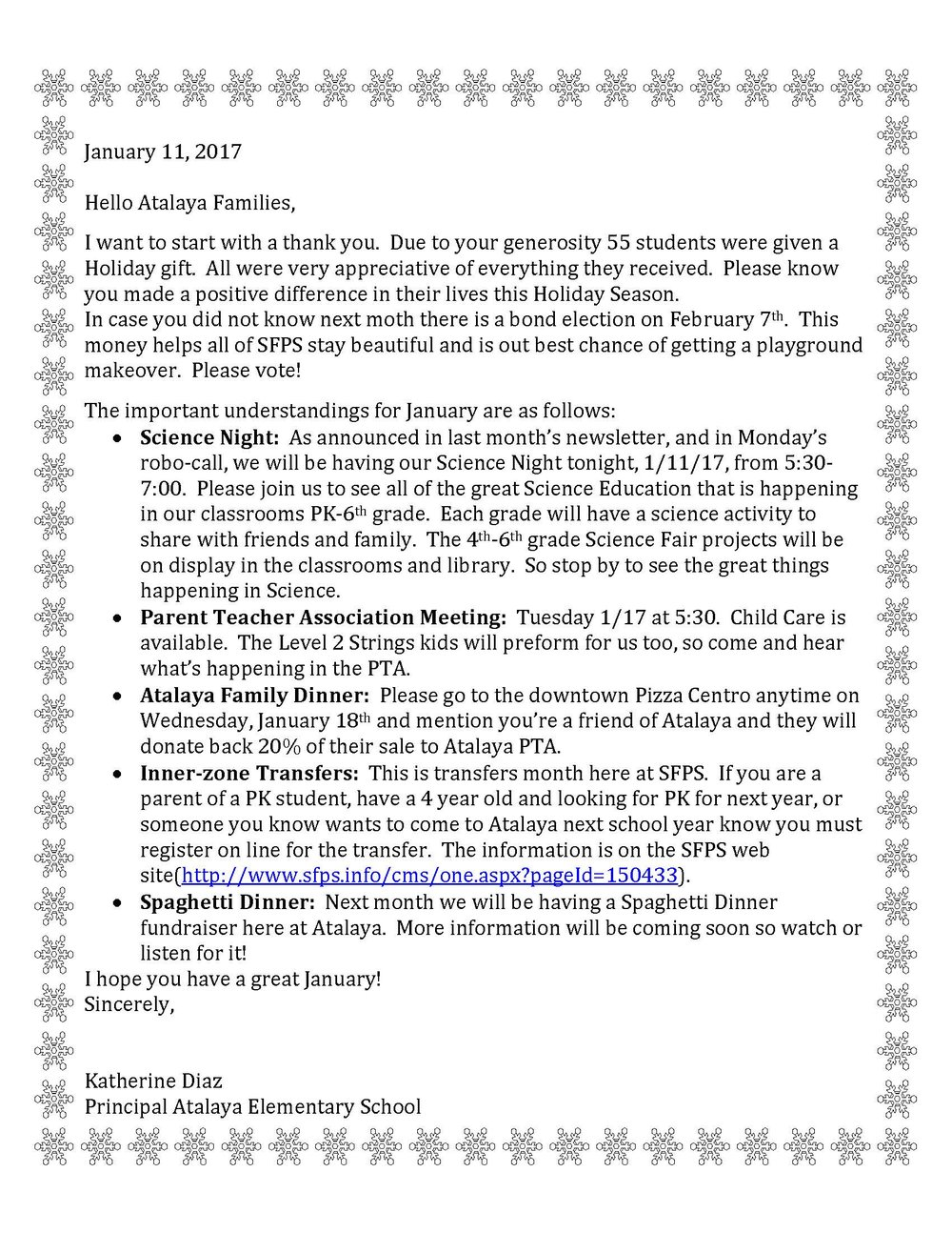 January 11 Newsletter.jpg