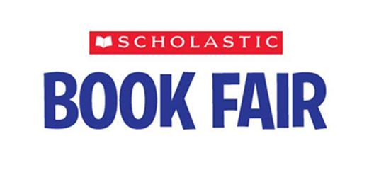 Scholastic-Book-Fair.jpg