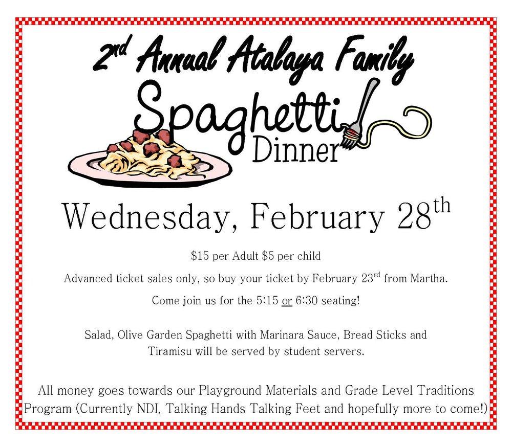 Atalaya Family Spaghetti Dinner 2018.jpg