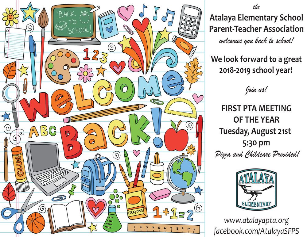 Welcome Back To School Poster 18.19.jpg
