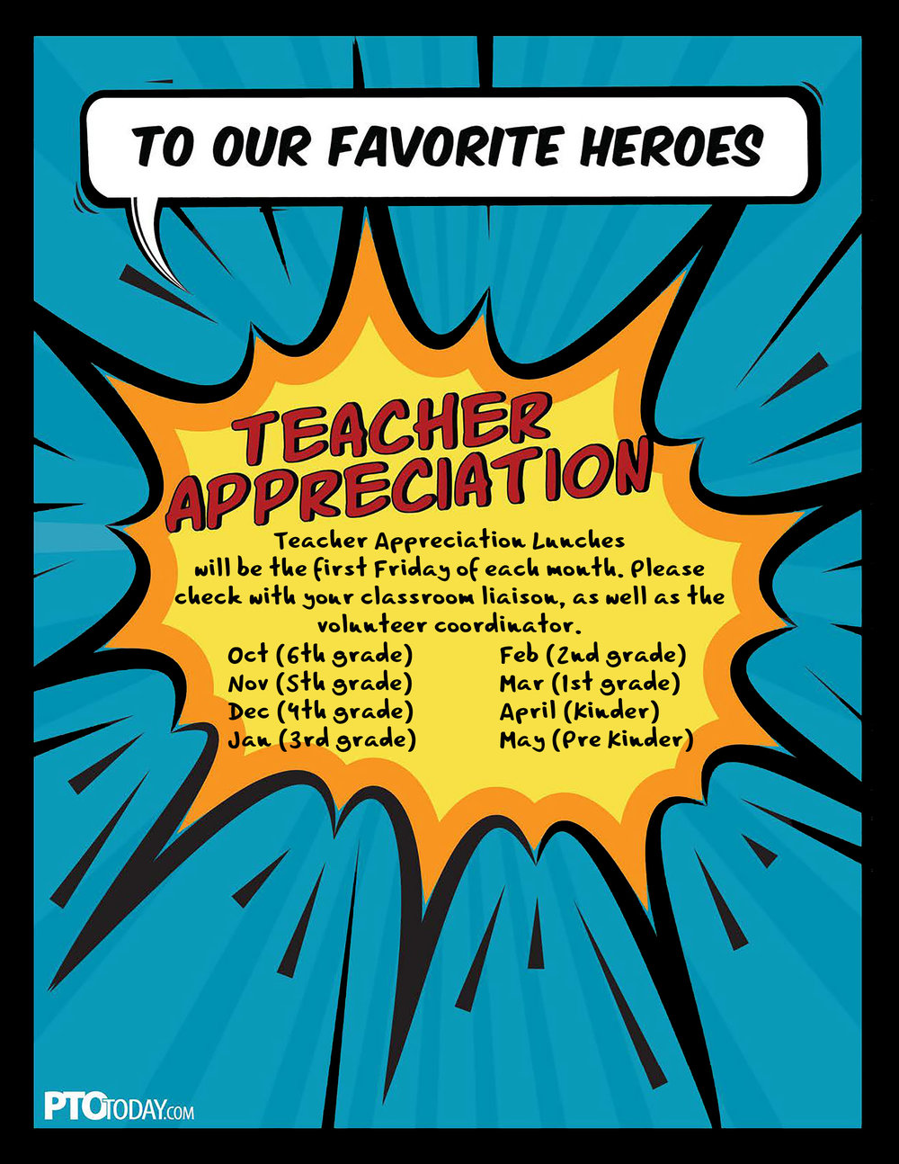 All grades superhero-teacher-appreciation-invitation.jpg