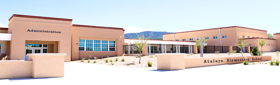 profile_image-atalaya_elementary_school.jpg
