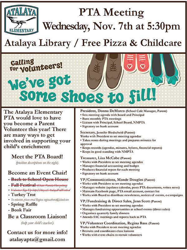 November PTA-meetingflyer&outreach_Page_1.jpg