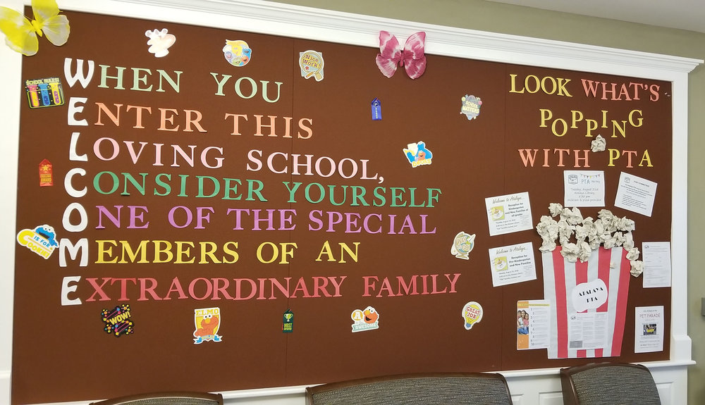 PTA Bulletin Board.jpg