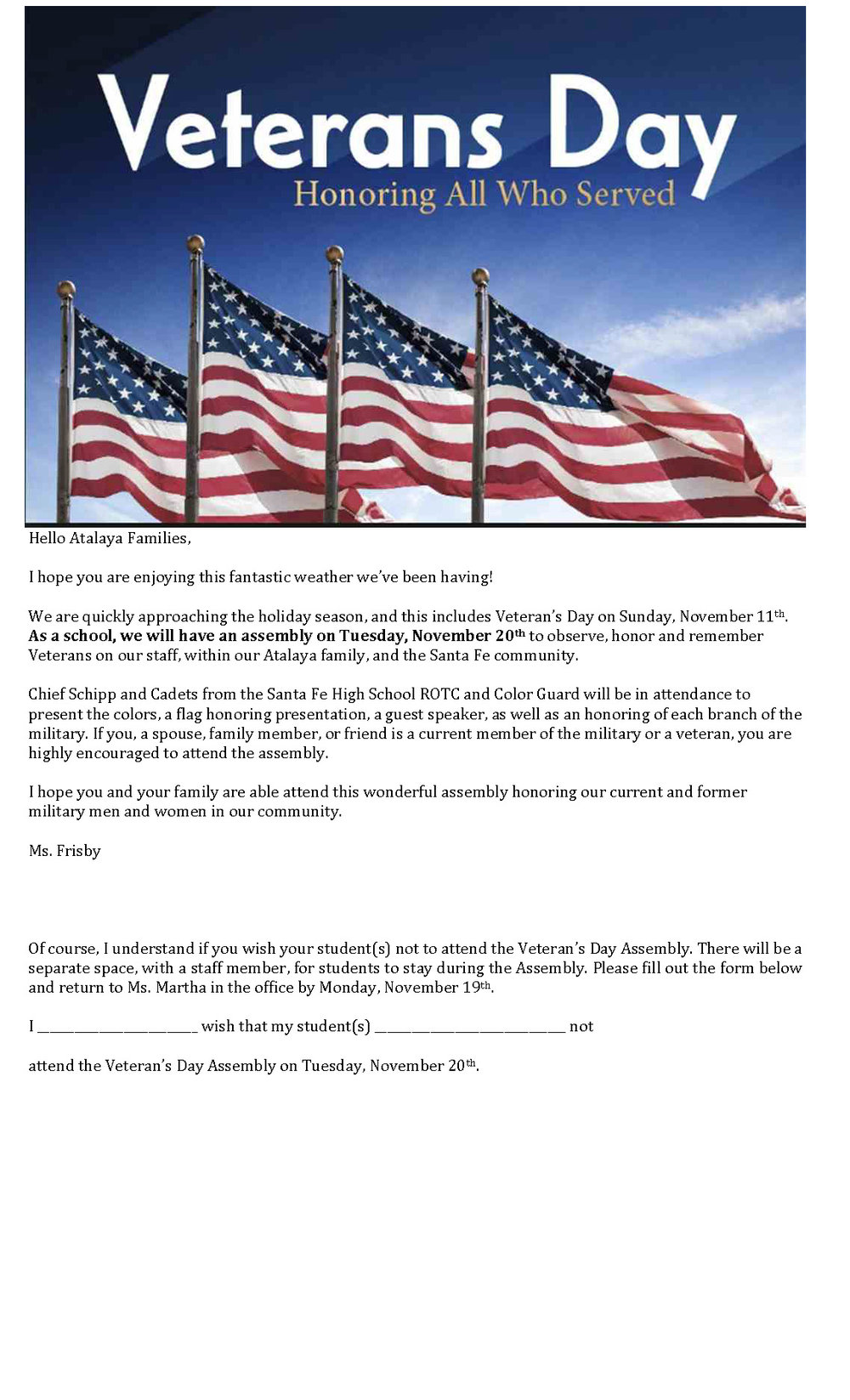 Veterans Day Flyer[2114].jpg