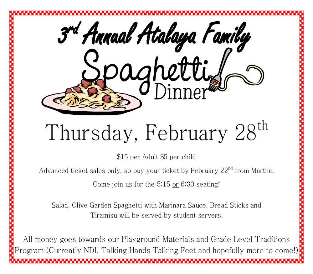 Atalaya Family Spaghetti Dinner 2019.jpg
