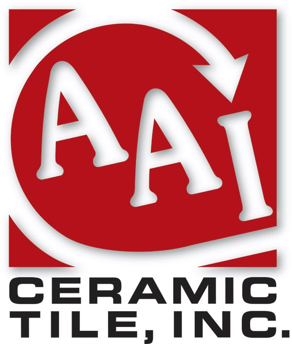 AAI Ceramic Tile